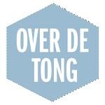 over-de-tong